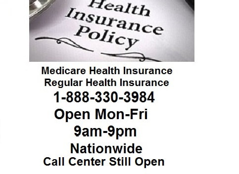 Medicare Health Supplement Insurance Companies Plans